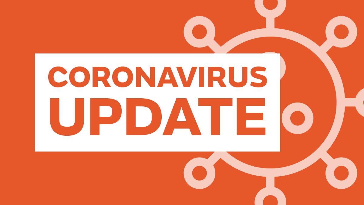Mr Kumar clinic Coronavirus Update