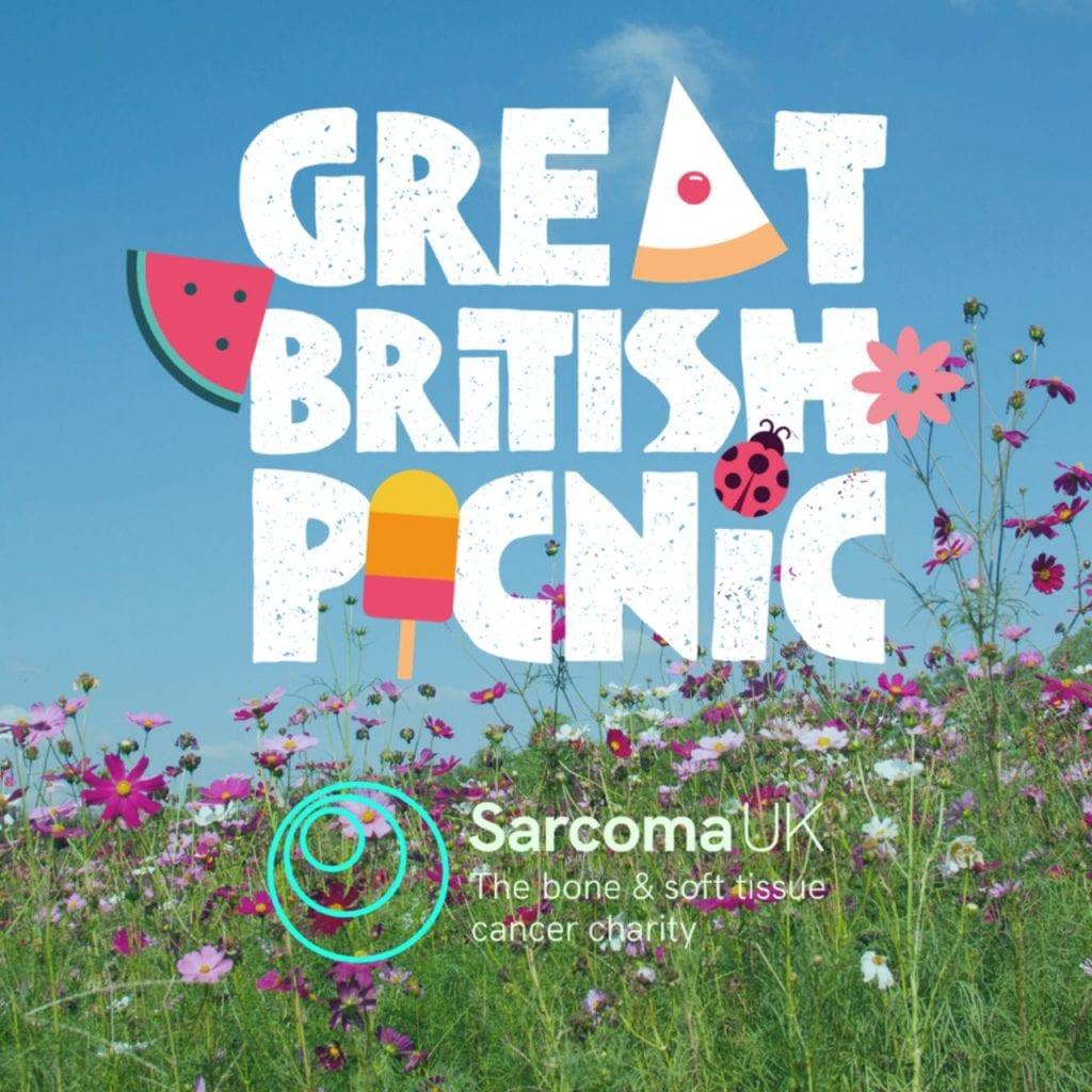 sarcoma awareness week